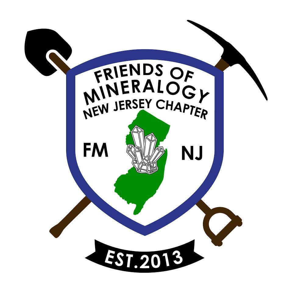 FMNJ Logo